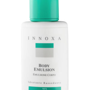 Body Emulsion