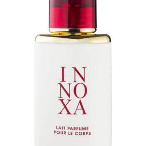 Lait Parfume Pour le Corps
