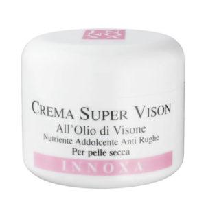 Crema Super Vison