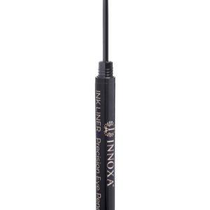 Ink Liner Precision Eye Pencil