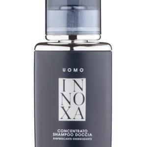 Concentrato Shampoo Doccia