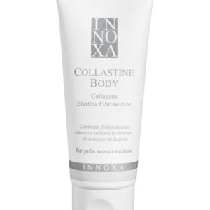 Collastine Body - Collagene, Elastina e Fibronectine