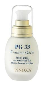 PG33_CONTORNO OCCHI_MG_5158