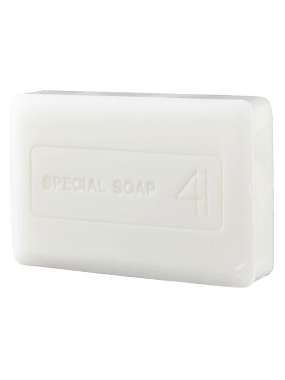 41_Special-Soap