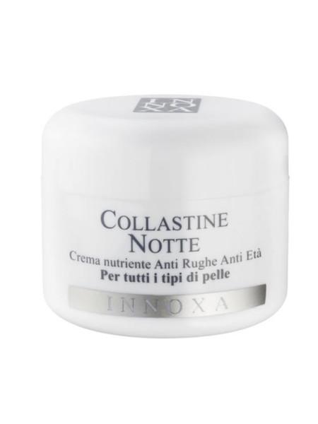 Collastine Notte