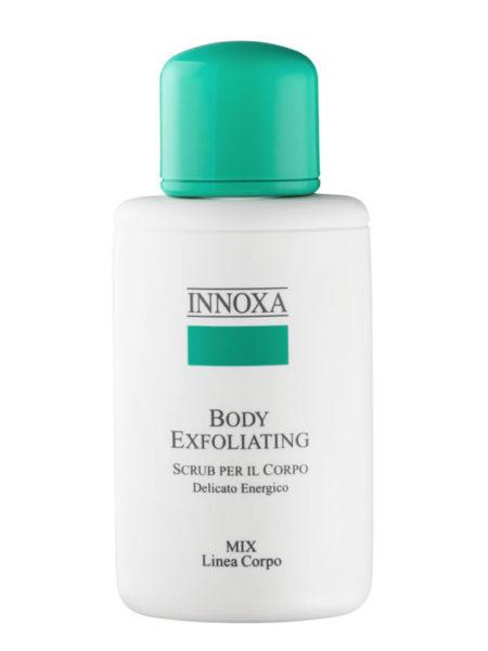Body Exfoliating - Scrub per il corpo
