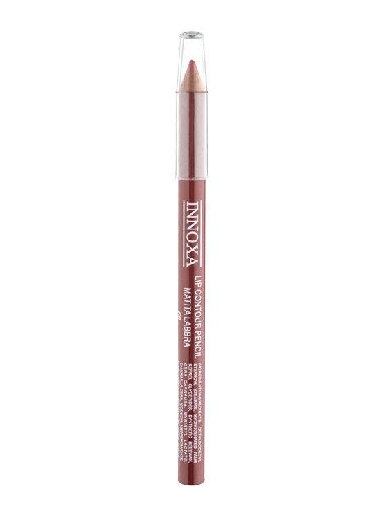 Lip Contour Pencil