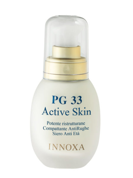 Active Skin PG33