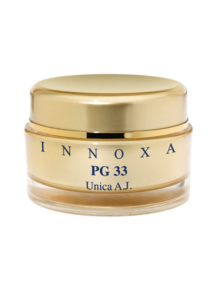 PG 33 - UNICA  A.J. Crema giorno all'Acido Jaluronico Idratante Nutriente Rigenerante Antiossidante