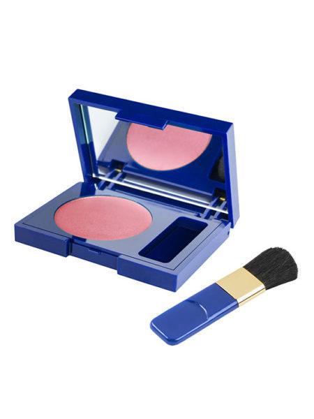 Color fard  powder blush fard in polvere compatta