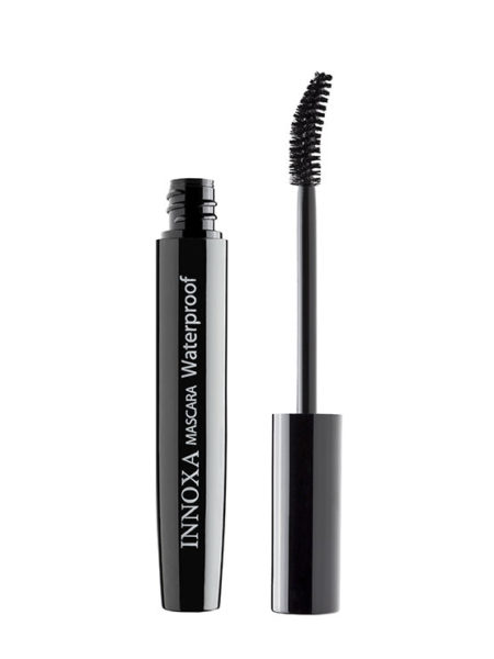 Mascara waterproof – mascara resistente all'acqua