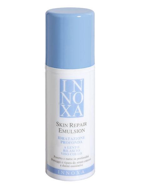 skin repair emulsion