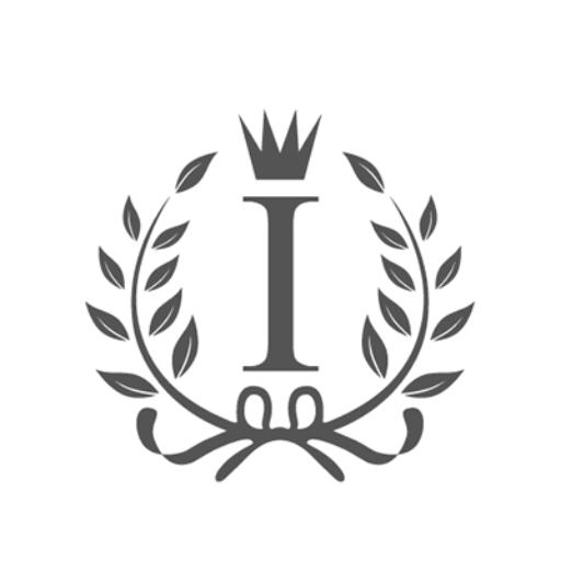 Innoxa Cosmetics